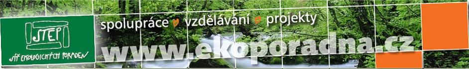 Ekoporadna.cz